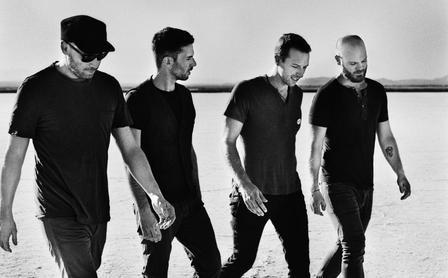Grammy 2021: Která deska se stane Albem roku? Nominace obdrželi Taylor Swift, Haim i Coldplay