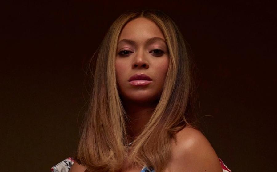 Grammy 2021: Nahrávkou roku se mohou stát skladby Beyoncé, Billie Eilish nebo Post Malone