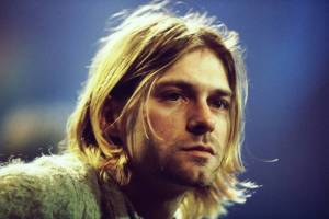 TOP 7 zásadních textů z pera Kurta Cobaina