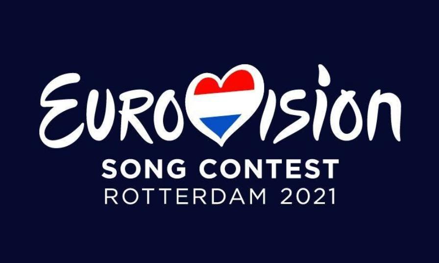 TOP 20 písní Eurovize 2021 (I.): Rusko bojuje za práva žen, Kypr opět přichází s taneční písní a Malta jako favorit bookmakerů