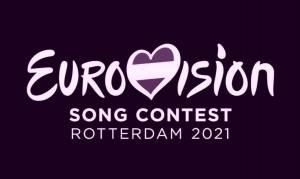 TOP 20 písní Eurovize 2021 (II.): Ukrajina se skladbou inspirovanou folkem, Litva vyzývá k tanci a Norsko se věnuje problematice boje s depresí