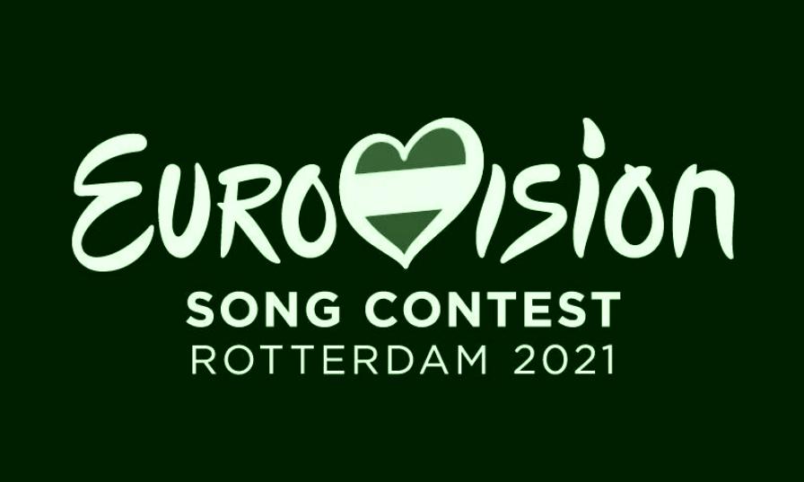 TOP 20 písní Eurovize 2021 (III.): Švýcarsko favoritem, Finsko s rockem a taneční Srbsko