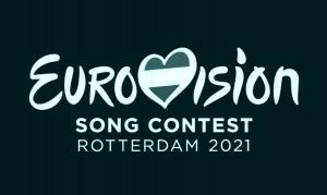 TOP 20 písní Eurovize 2021 (IV.): Albánie s tradičními etnickými elementy a Řecko a Česká republika s tanečními songy