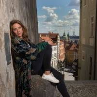 Ceny Anděl (I).: Nominovaní jsou Aneta Langerová, Lenka Dusilová, Lenny, 7krát3, Jaromír Nohavica nebo Dan Bárta & Illustratosphere