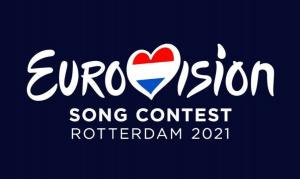 Automatičtí finalisté Eurovize 2021: Francie a Itálie favority soutěže, bláznivé Německo a dojímavé Španělsko