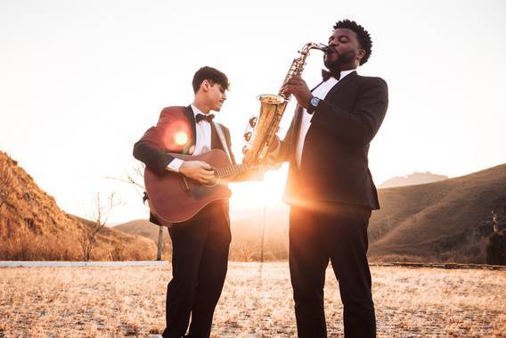 OSA a Bohemia JazzFest vyhlašují Soutěž o nejlepší jazzovou skladbu autora do 35 let