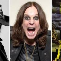 ANKETA | 40 let metalu (I.): Největšími hrdiny našich rockerů byli Lemmy, Ozzy i Jirka Urban