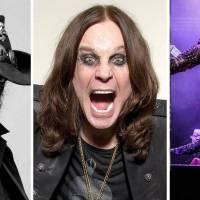 ANKETA 40 let metalu (II.): Hrdiny Pepy Bolana, Martina Voláka a Vlasty Henycha byli Lemmy, Ozzy i Helloween