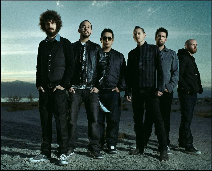 ANKETA | 40 let metalu (III.): Členové John Wolfhooker, Debustrolu, Imodia a Kurtizán z 25. Avenue vyrostli na  Korn, Linkin Park i Black Sabbath