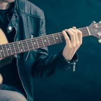 Jak vybrat kytaru pro začátečníka?