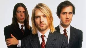 SPECIÁL: In Utero, album, kterým Nirvana dosáhla nirvany