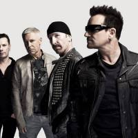 U2, Bob Marley, Queen a další: TOP 10 písní o svobodě k výročí Sametové revoluce