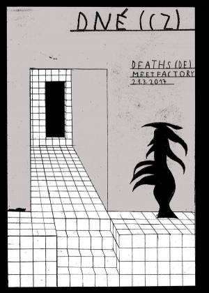 dné + Deaths (DE)