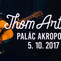 Thom Artway