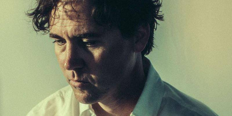 Cass McCombs (US)