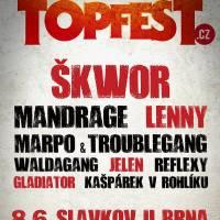 Topfest.cz