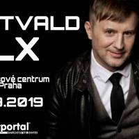 Petr Kotvald - Best of 2019 - LX