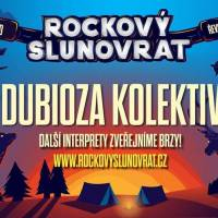 Rockový Slunovrat 2020 Mini