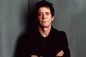 POST SCRIPTUM (16.): Násilník a monstrum, takový byl podle nové biografie Lou Reed