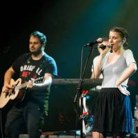 HITPARÁDY (21.): Xindl X pořád kraluje v Česku, ve světě je nesesaditelná Adele