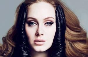 HITPARÁDY (22.): Prodejnost nové desky Adele se zapíše do hudebních dějin
