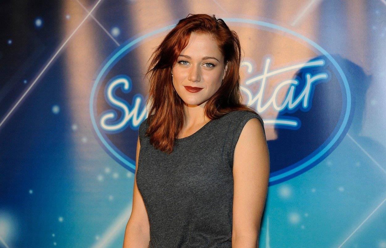 BLOG: Novou SuperStar je Emma Drobná - holka, která umí i z Britney Spears udělat intelektuálku