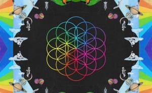 HITPARÁDY (25.): Ani Coldplay nesesadili Adele z čela světových hitparád