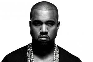 POST SCRIPTUM (30): Pravda o Kanyem Westovi! Co o něm prozradil rozbor písma?