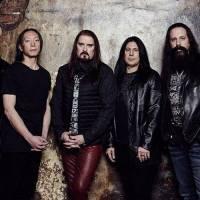 HITPARÁDY (35.): V českých rádiích přebírá žezlo Verona, v prodejnách Dream Theater