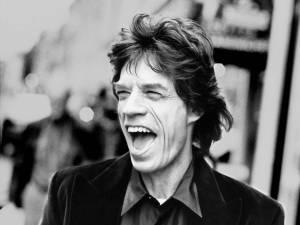 POST SCRIPTUM (40): Vystoupit, či zůstat v EU? Mick Jagger je pro odstoupení