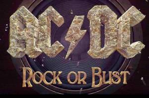 ROCKBLOG: Kauza AC/DC - předčasná kritika je krátkozraká