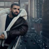 HITPARÁDY (45.): Drake vede všude, kam se podíváš. Kromě Česka