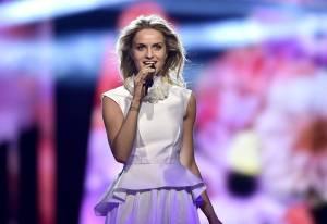 ROCKBLOG: Eurovize nehledala nejlepší písničku, ale nejlepší kopii