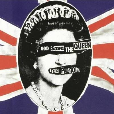 POST SCRIPTUM (47): Punk is dead! Syn manažera Sex Pistols se chystá spálit jeho milionovou pozůstalost