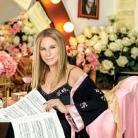 HITPARÁDY (62.): Barbra Streisand ovládla světové žebříčky, Češi dali přednost Britney Spears