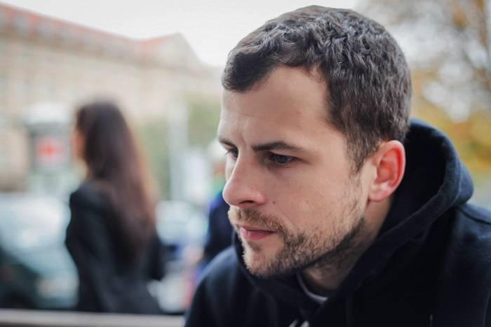 POST SCRIPTUM (61): Úsvit zneužil jména umělců pro protiimigrantskou demonstraci. Marpo i Citron se brání