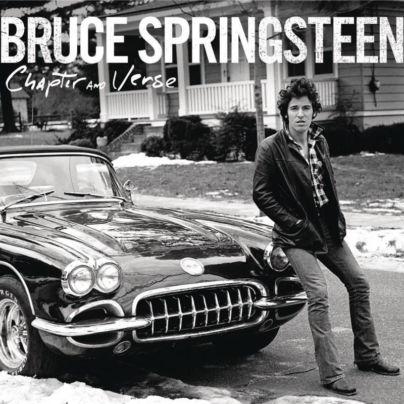 HITPARÁDY (66.): Passenger je na vrcholu kariéry, v Británii porazil i Bruce Springsteena