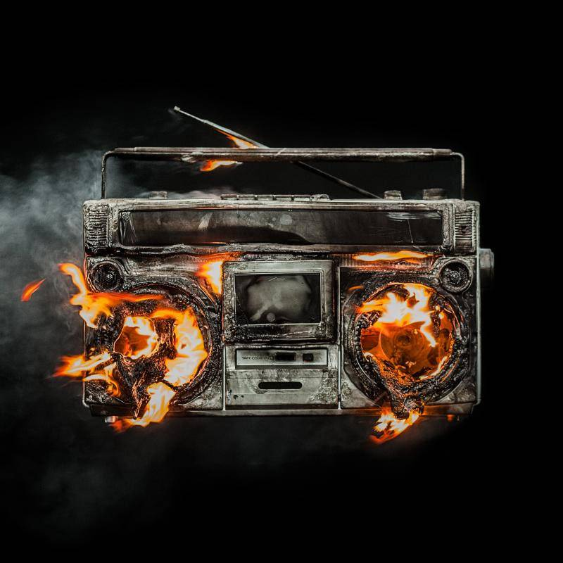 HITPARÁDY (68.): Svět leží u nohou Green Day, Čechy víc zaujal comeback Priessnitz