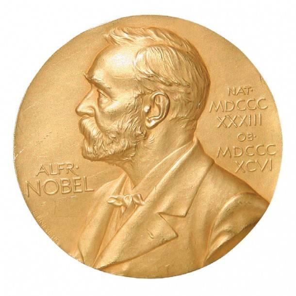 POST SCRIPTUM (65): Bob Dylan získal Nobelovku. Nejeví o ni ale žádný zájem