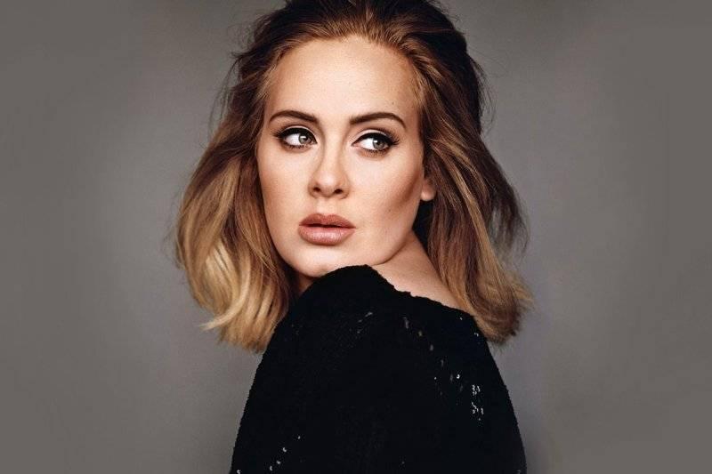 POST SCRIPTUM (67): Adele se v otevřené zpovědi přiznala k vážné poporodní depresi
