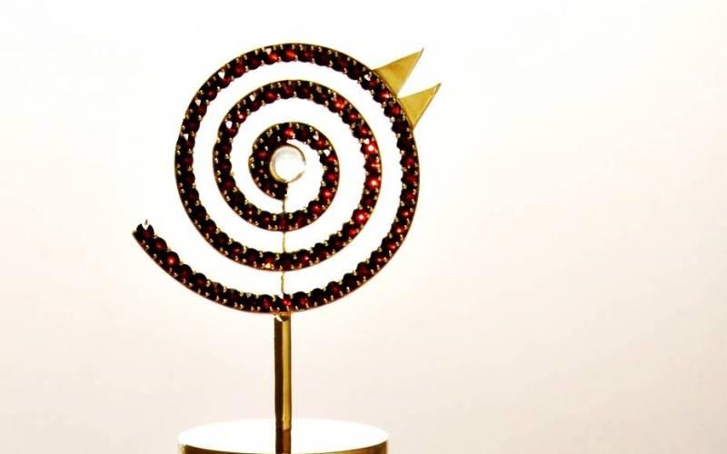 ROCKBLOG: Pozitiva letošní slavičí frašky? Klesající sledovanost a upadající zájem o hlasování