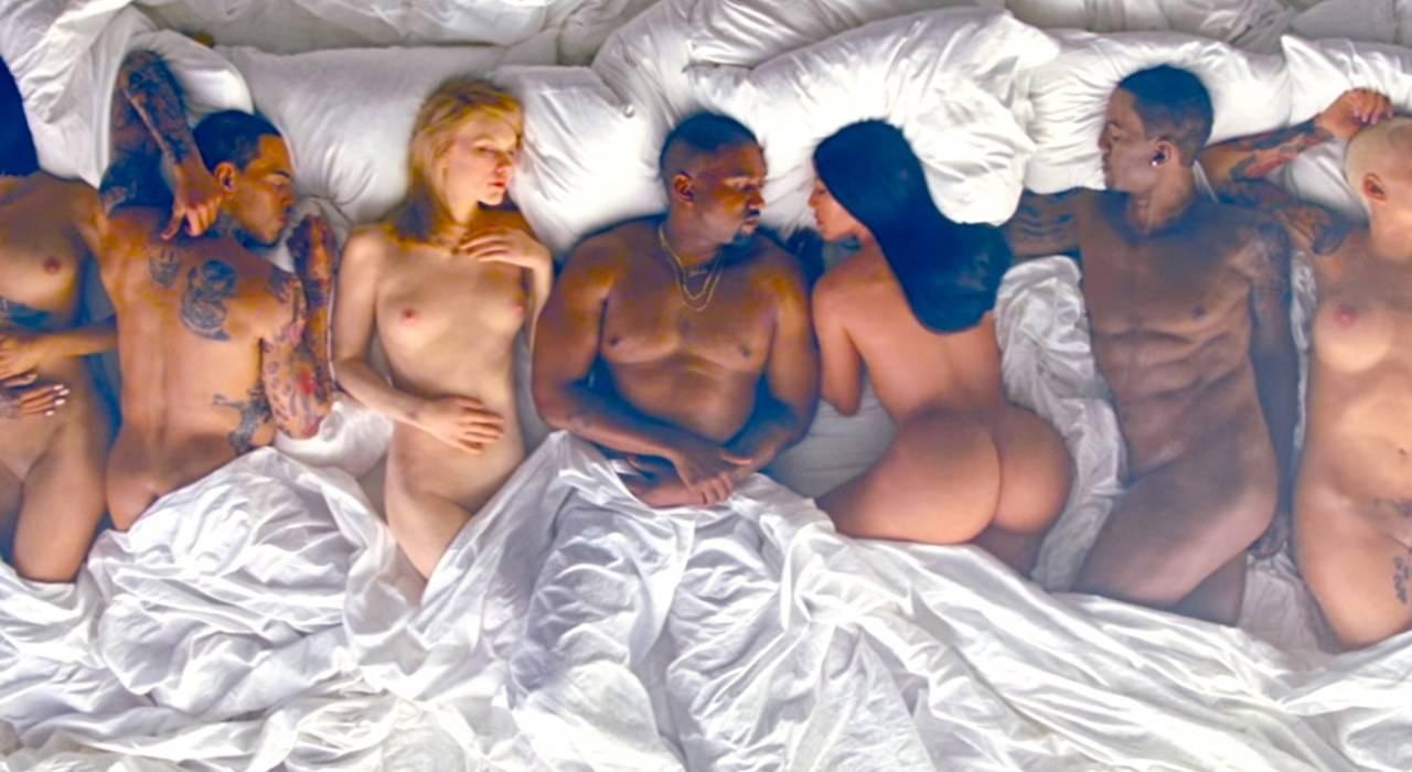 POST SCRIPTUM (71): Kanye West se po propuštění z léčebny sešel s Trumpem. Znovu avizoval vlastní kandidaturu na prezidenta