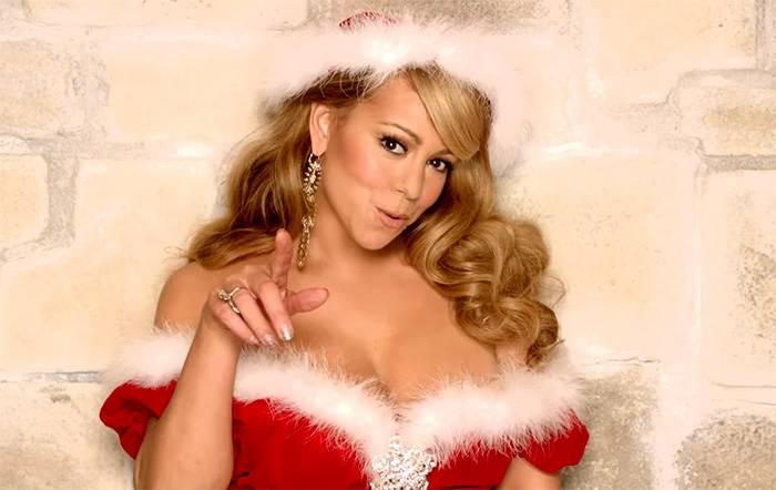 POST SCRIPTUM (72): Mariah Carey své kolegyně