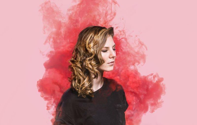 Domácí hudba v roce 2016: Silné debuty i politické bahno v čele s Ortelem nebo Olivií Žižkovou