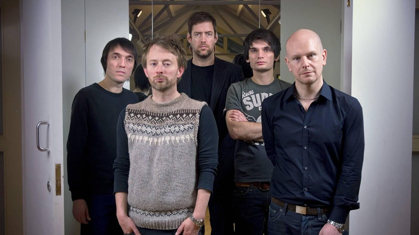 Zahraniční hudba v roce 2016: Odchod velikánů, nástup r'n'b a spousta hvězd v Česku