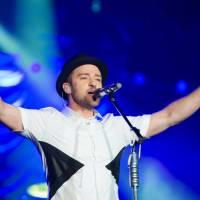 HITPARÁDY (75.): TOP 10 nejprodávanějších singlů roku 2016 - Justin Timberlake, Sia, The Chainsmokers a další