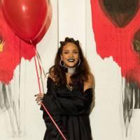 HITPARÁDY (79.): Rihanna je lepší než Michael Jackson. Víc hitů už mají jen Madonna a Beatles