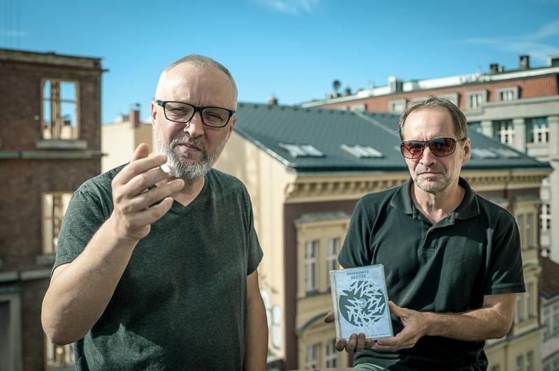 ROCKBLOG: Andělské nominace dokazují, že absence letošního ročníku by byla škoda