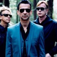 HITPARÁDY (82.): Depeche Mode s albem Spirit vítězí v Česku, v Británii je porazila i stoletá zpěvačka Vera Lynn