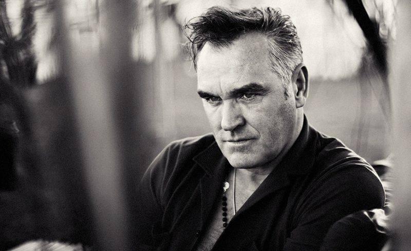 POST SCRIPTUM (84): Hudební svět reaguje na útok v Manchesteru. Morrissey kritizuje netečné politiky